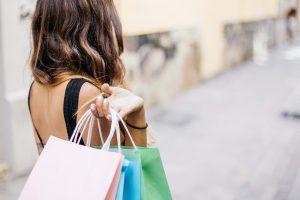 Como contornar o baixo movimento das férias: 5 dicas práticas para a sua loja física